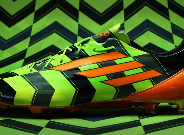 F50-crazylight-boot-bale