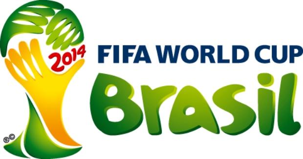 Fifa World Cup 2014 Pdf