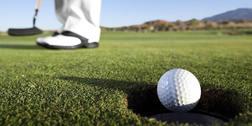 5 Golf Apps You Should Be Using