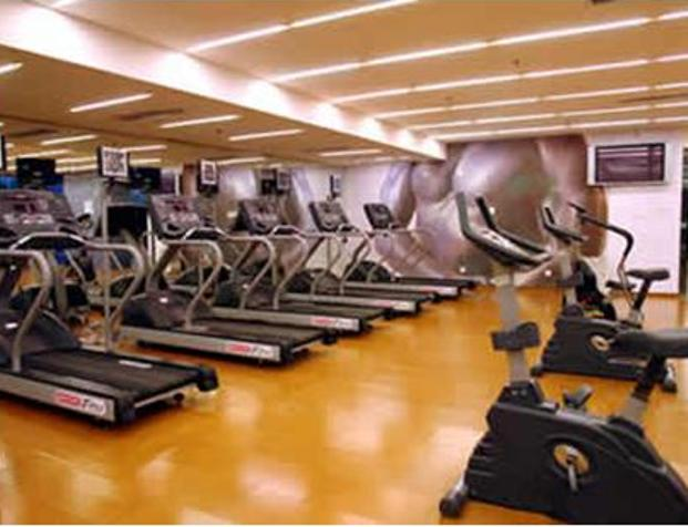 Benefits of Gym flooring and surface