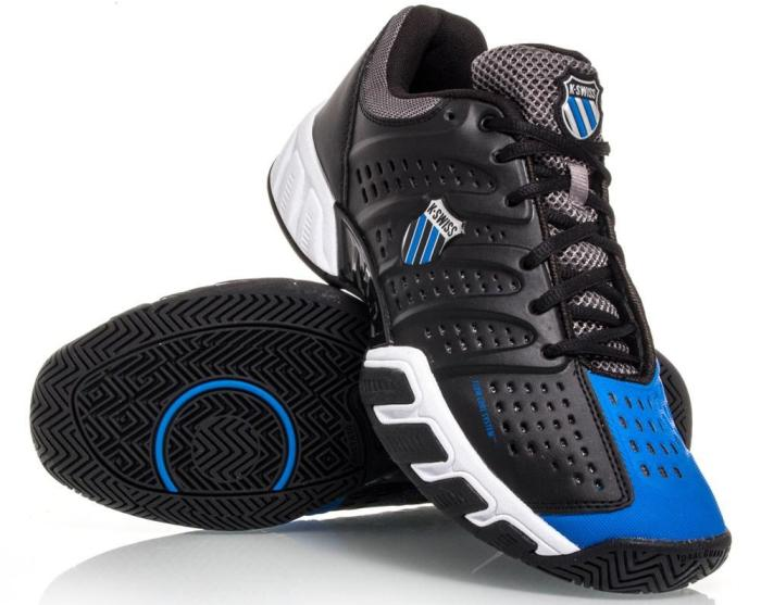 How Often Should I Replace My Tennis Shoes?