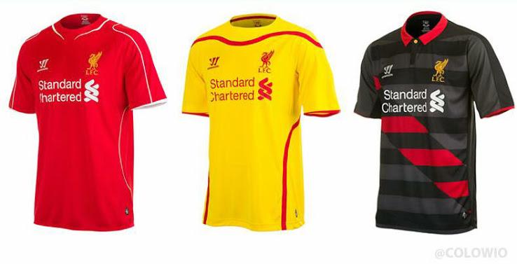Liverpool-2014-15Kits.jpg