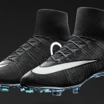 Nike Mercurial Superfly CR7 2014 Boot