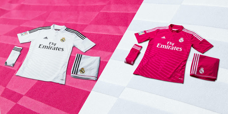real madrid jersey 2015 pink Real-Madrid-2014-201