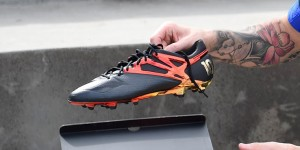 Adidas Messi 10/10 Boots Released-media-2