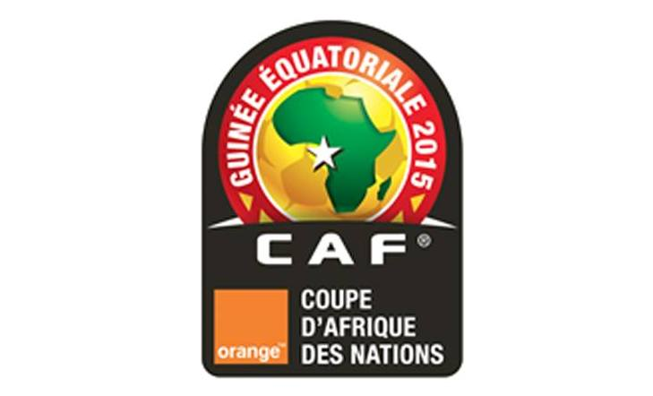Afcon 2015 group standings