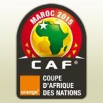 afcon morocco 2015