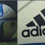 afcon 2015 match ball
