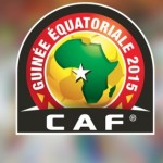 afcon 2015 logo