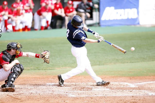 Bodybuilding and Diet for Improved Performance in Baseball