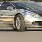 bugatti veyron benzema