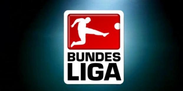 German bundesliga 2013 2014 review yes we foot sports - Germany bundesliga league table ...