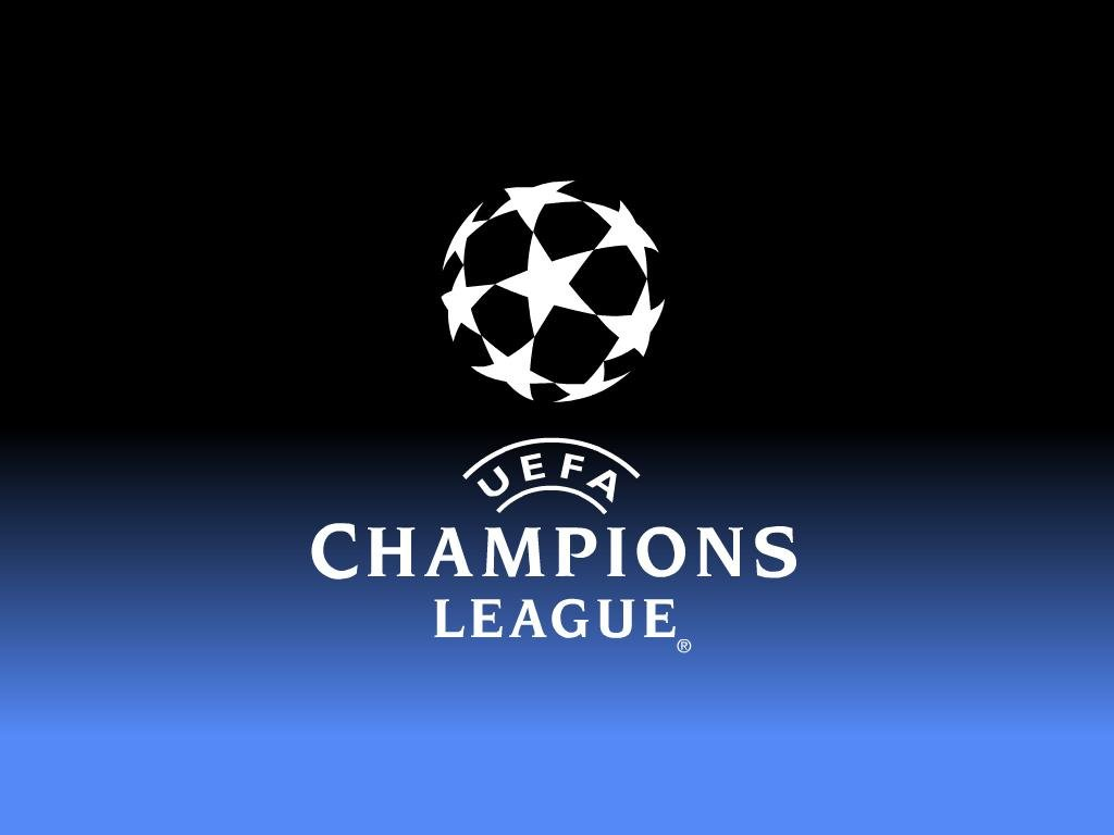 champion league results