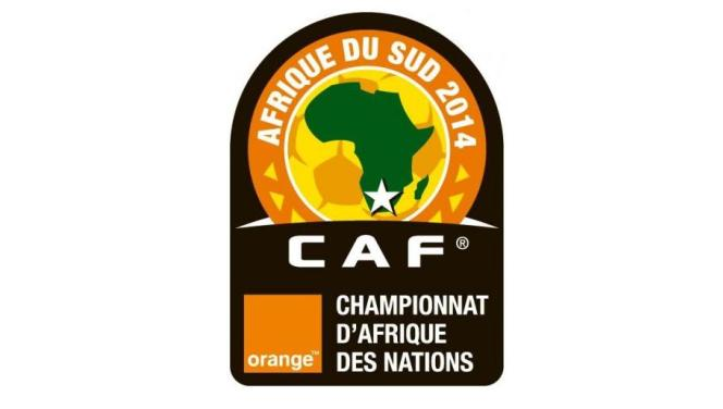 Chan 2014 : semi-final fixtures and results