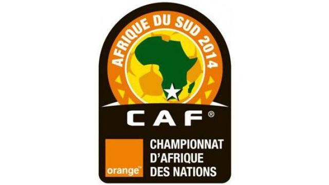 Chan 2014 : group standings