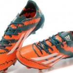 boots adidas-mirosar10