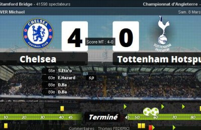 chelsea-tottenham-video
