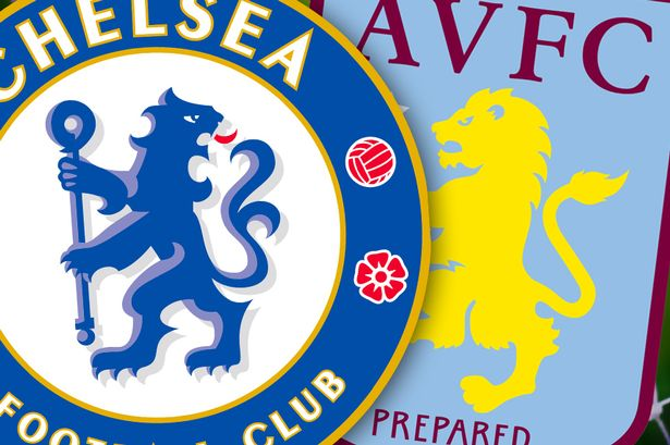 Chelsea v Aston Villa – A Tale of Two Managers