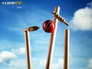 cricket-generic-yupptv