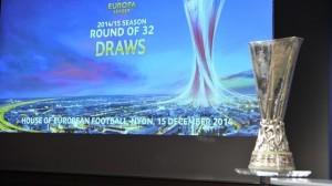 europa league 2014-2015