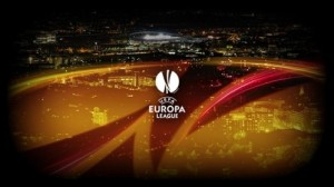 europa league results
