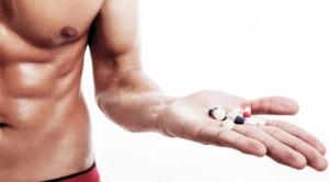 fat loss Supplement