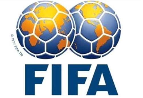 Cape Verde sanctioned: Tunisia reaches FIFA World Cup third qualifying round