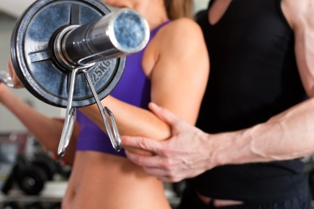 How Customer Relationship Management Can Help Your Fitness Business