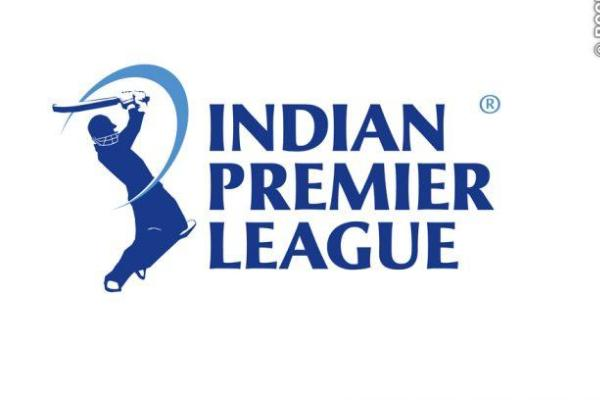 Top 10 IPL 2016 players