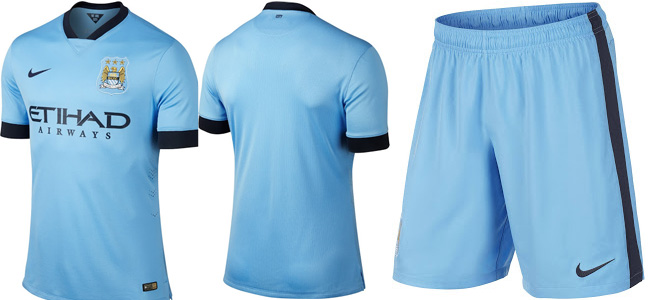 jersey 2014-2015 manchester city