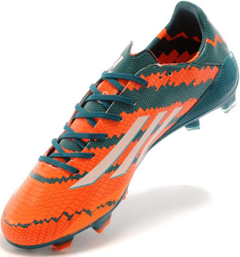 lionel messi cleats 2015 321973ac21653