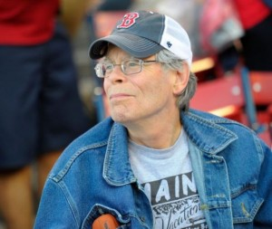 stephen-king-mlb-minnesota-