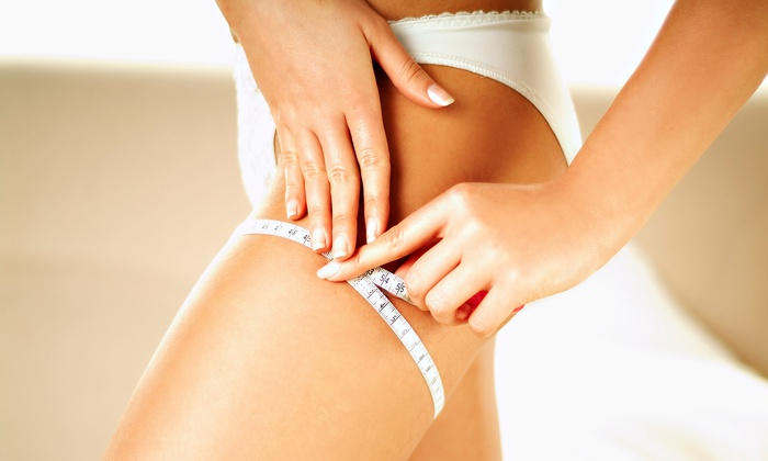 Enhance Weight Loss Efforts with B12 Injections