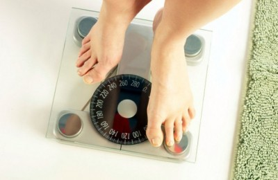 weight loss maintenance