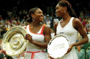 williams_sisters_tell_venus_serena1-winners