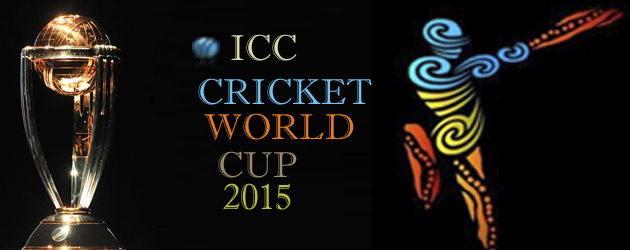 In World Cup 2015 – 3 Batsman Close to Cross 1000 Runs