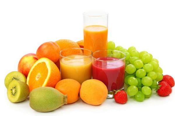 Nutrition Guidelines for Basketball Players-The Only Guide You Need