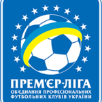 Ukrainian Premier League