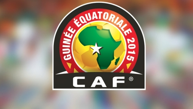 Afcon 2015 top goal scorers
