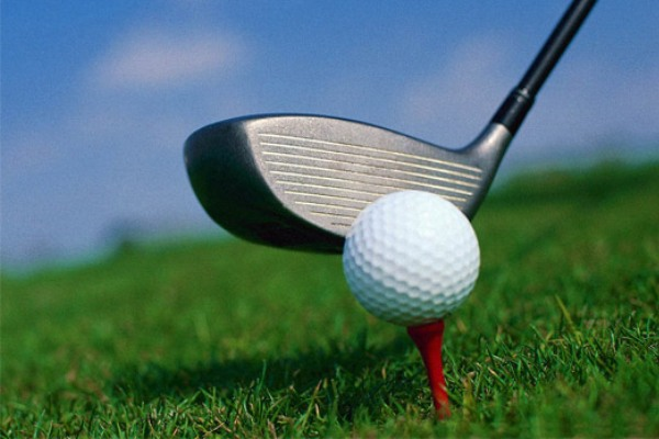 Tips for Playing Short Game Under Pressure