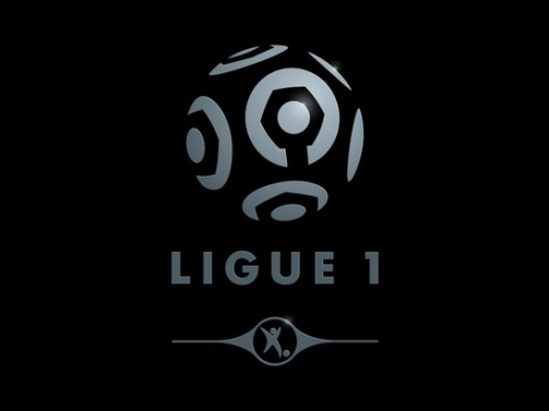 French Football League – Ligue 1 Table