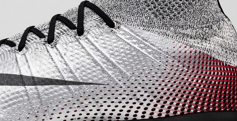 Nike Mercurial Superfly CR7 Quinhentos Boots Revealed