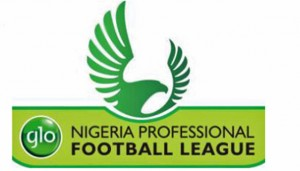 Nigeria Premier League